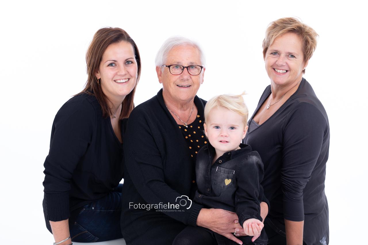 Fotografie Ine – 4 generatie fotograaf Boekel 233A0033