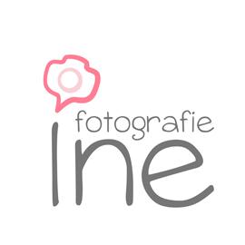 Fotografie Ine