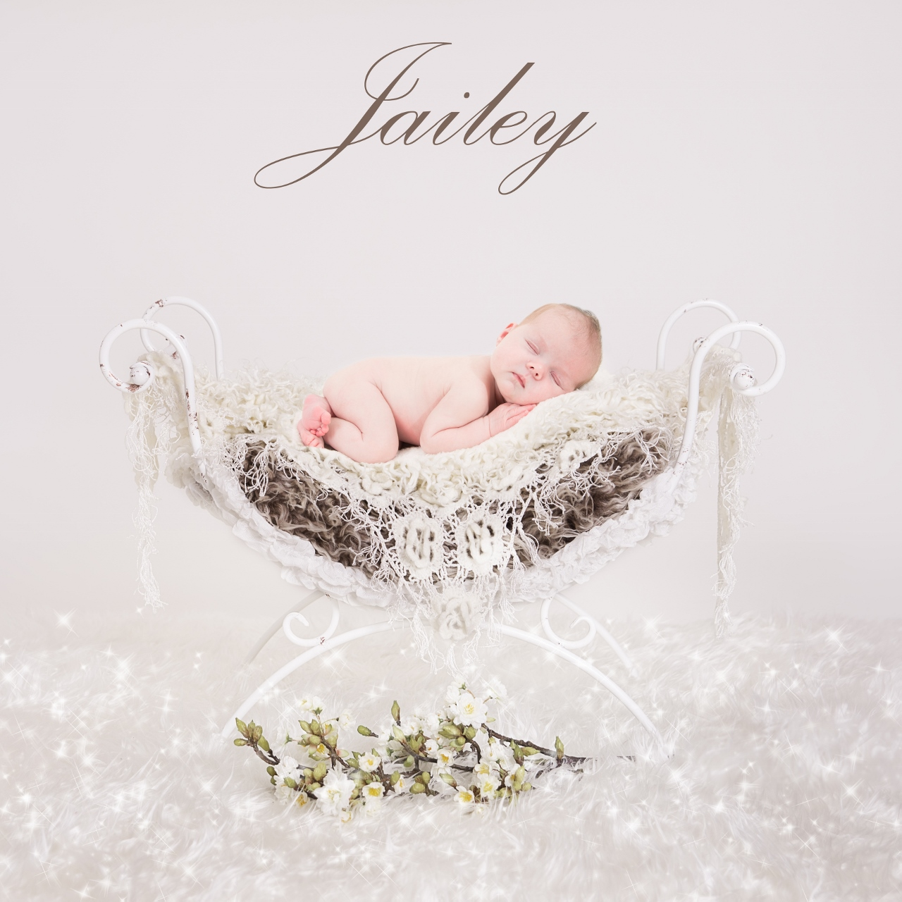 2016-geboorte-kaartje-bedje-sharaya-1280×1280