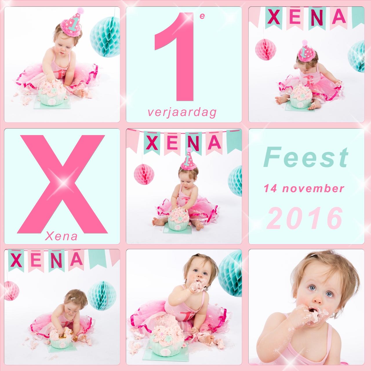 xena-1-jaar-1280×1280