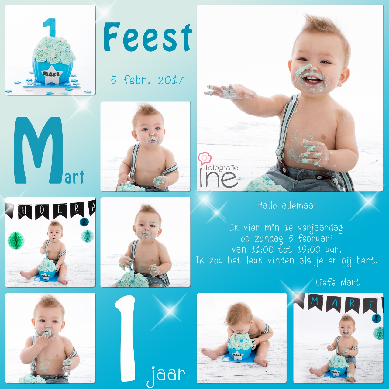 collage cake smash Mart met logo (1280×1280)