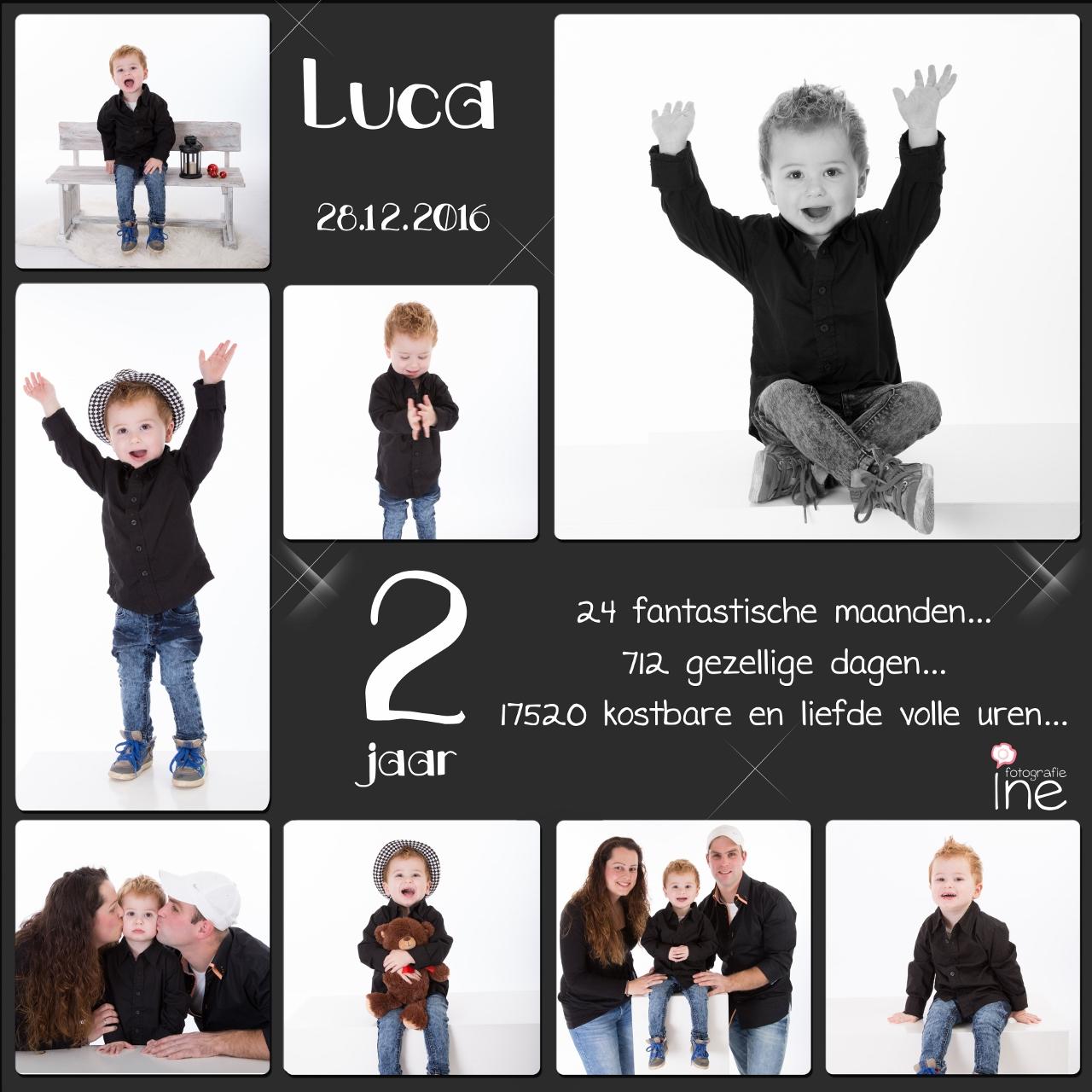 verjaardagstegel Luca (1280×1280)