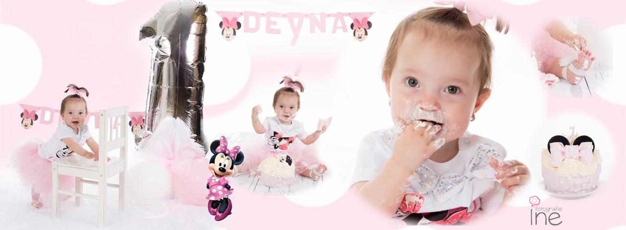fotografie-ine-facebook-deyna-1-cakesmash
