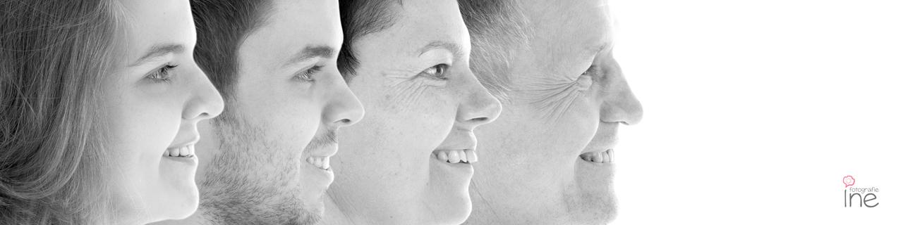 fotografie-ine-collage-4-gezichten-zw-zonder-logo