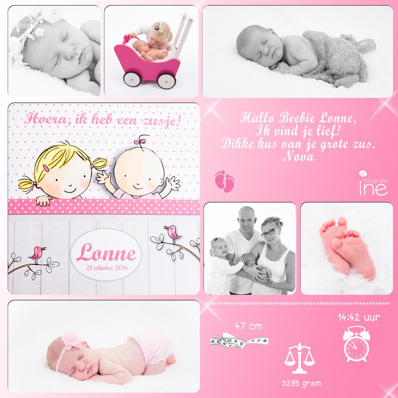 collage-geboorte-tegel-lonne-1280×1280