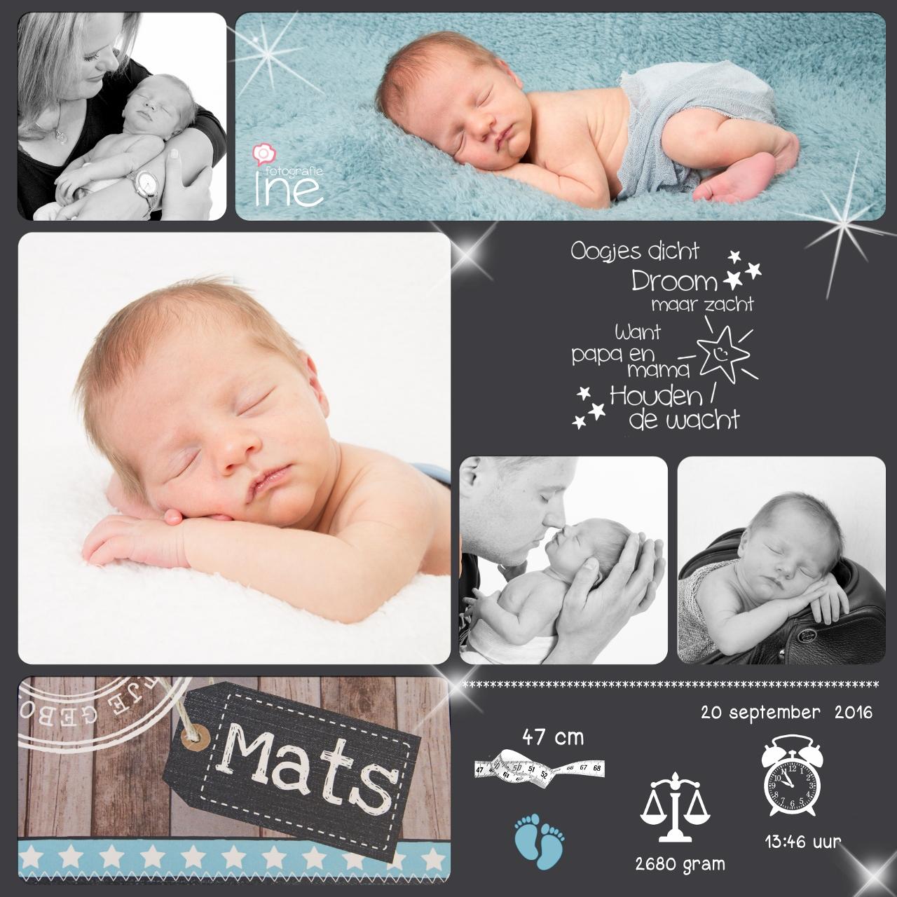 collage-geboorte-tegel-mats-met-logo-1280×1280