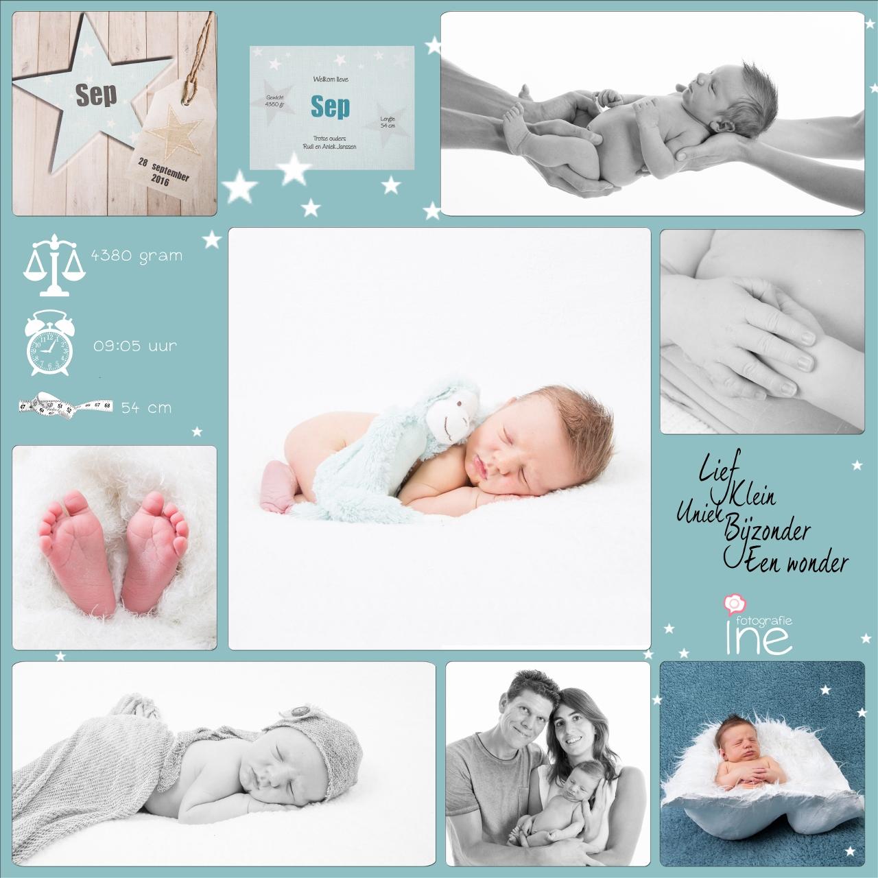 collage-geboorte-tegel-sep-1280×1280