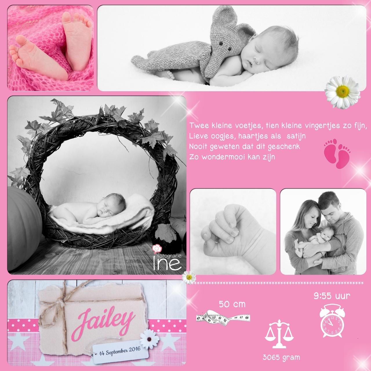 collage-geboorte-tegel-jailey-met-logo-1280×1280
