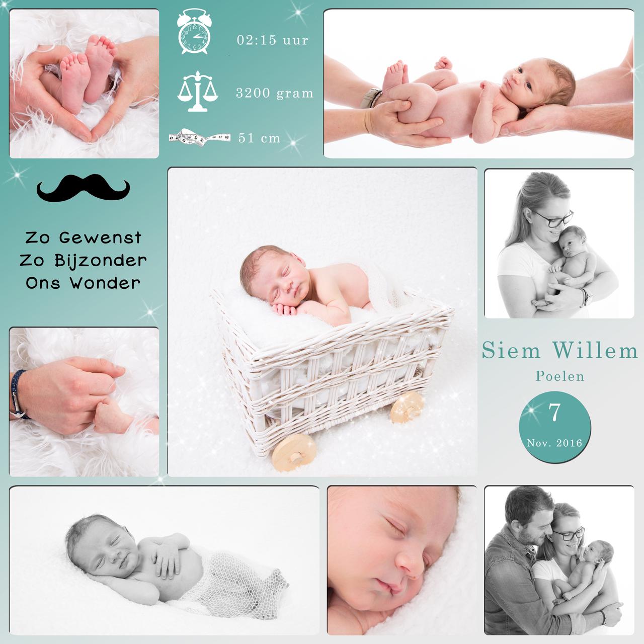 collage-geboorte-tegel-siem-zonder-logo-1280